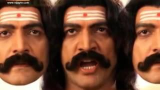 Shivam   serial 07/01/2014