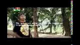 BCS Bangla Prothom O Ditio Potro Drama