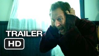 Insidious: Chapter 2 TRAILER 1 (2013) - Rose Byrne, Patrick Wilson Horror Sequel HD