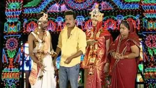 Papu pam pam | Faltu Katha | Episode 74 | Odiya Comedy | Lokdhun Oriya