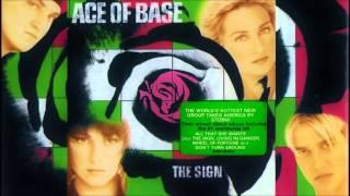 Ace of Base - 05 - Living In Danger