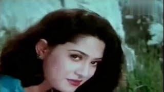 Tumi Amar Moner Bashi - Shakil Khan & Jona - Hridoyer Bashi - Monir Khan & Doly Sayantoni