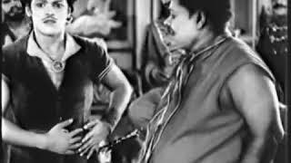 Vijayapuri Veeran 1960  --  Full Movie