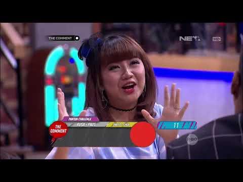 Ghea Indrawari Jago Juga Main Pantunnya (14)