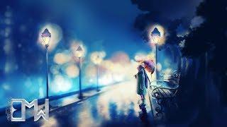 "Beautiful Piano Music: ""A Light Within"" by Nick Murray"