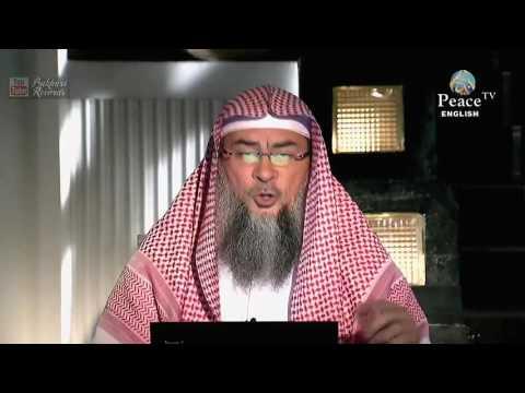 Tafseer of Qur'an Ep 12 Surah An Naziaat 15 26