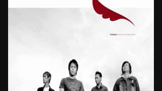 Mungkin Nanti (2nd Version) - Peterpan