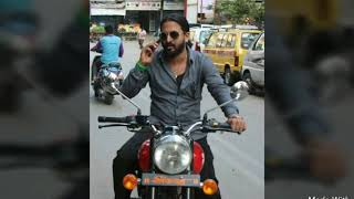 Remith Bhai RK Birthday 2018 Special Song Edit