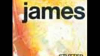 James withdrawn