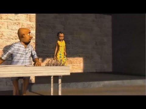 Xxx Mp4 Tanzania Teaching Youths Sex Education Through Animation And Art 3gp Sex