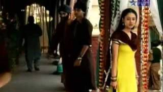 Deewana Main Tera Deewana (VM)---Tujh Sang Preet Lagai Sajna.mp4