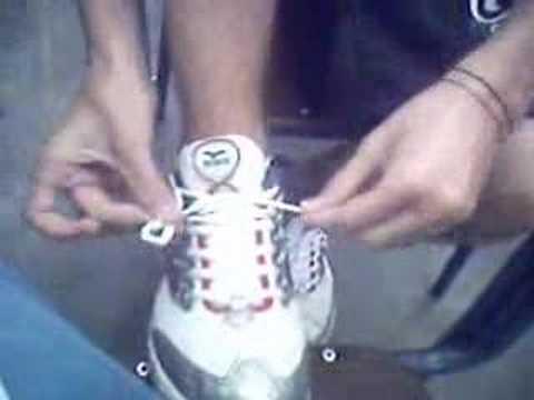 Xxx Mp4 Como Amarrar Sapatos Por Bananinhao Xxx Sex Lesbian Girls 3gp Sex