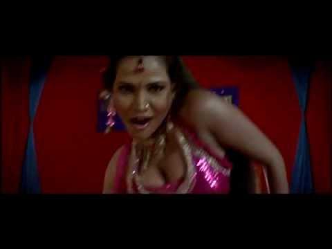 Eme Ke Ba Marad [Full Song] Chanda- Ek Anokhi Prem Kahani