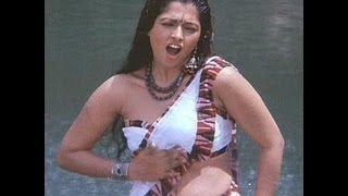 Mappillai Vanthachu Tamil Full Movie : Rahman, Gouthami