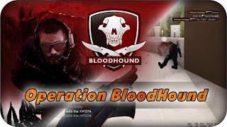 Dansk CS:GO :: Vercinger - Operation BloodHound - EP1