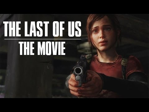 The Last of Us: The Movie (Remastered)