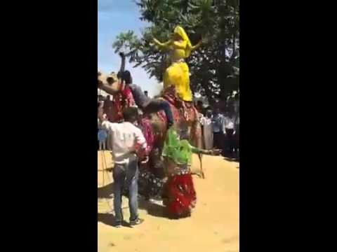 Xxx Mp4 Desi Famous Rajasthani Dance Indian Mms 3gp Sex