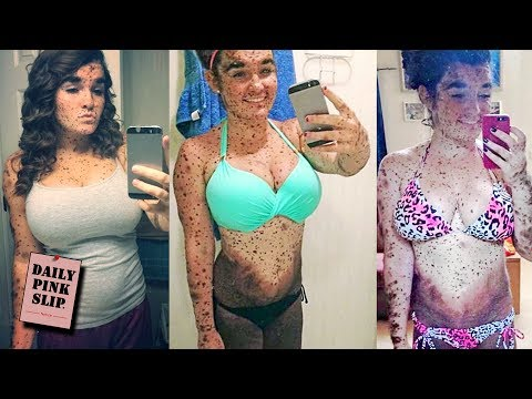 9 Amazing Young People You Won't Believe Exist