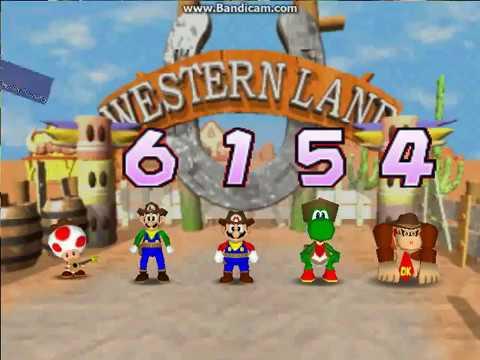 Xxx Mp4 Jugando Mario Party 2 Con Bart 3gp Sex