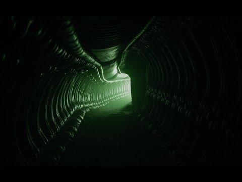 Xxx Mp4 Alien Covenant Magyar Előzetes 1 3gp Sex