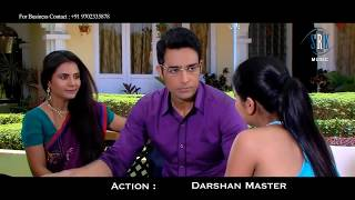 Dirty Model | Trailer | Hottest Hindi Movie Ever