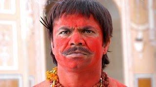 Chup chup ke movie comedy scenes | Rajpal yadav chup chupke