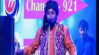 4th Panihati Utsav 2016 22 12 2016 TIRTHA LIVE