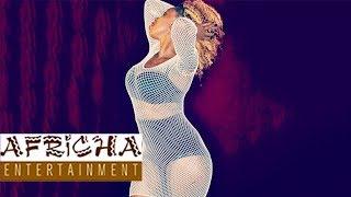 Akagoma by Ronah Samle New Ugandan Music 2017