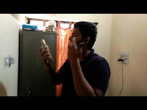 Xxx Mp4 BF A Comedy Short Video To Our Kamina Friend 1D 3gp Sex