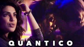 WATCH Priyanka Chopra's LEAKED $EX SCENE With A Stranger From Quantico