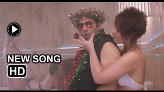 I Love NY new song Gud naal ishq mita: What is Sunny Deol doing with bikini clad babes