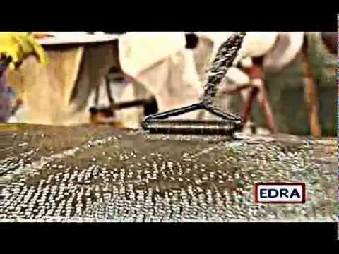 EDRA INSTITUCIONAL FONE 0055 19 3576 9366