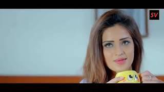 Jine Mera Dil Lutiya | Punjabi_Romantic_Song |   Jazzy B | Letest Cute_Love Story Song part 2