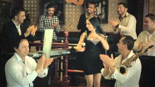 ork Tri Zvezdi - Фламенко