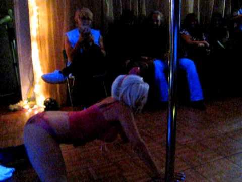 Xxx Mp4 Booty Clap Twerking Demo For Pure Delish Dance Studio Big Sean A 3gp Sex