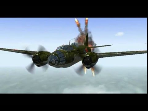 Xxx Mp4 Butch O Hare In Fighter Ace 3gp Sex