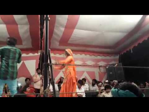 Xxx Mp4 Asmeena Javed 3gp Sex