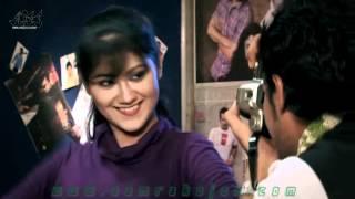 Ek Jibon ~ Arfin Rumey Ft Shahid With ShuvoMita Banerjee - Shaina Amin & Antu. (Original HQ Full HD)