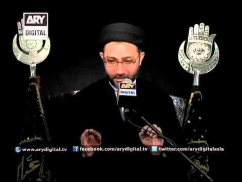 Xxx Mp4 Majalis 8th Muharram 1437 2015 Maulana Shahenshah Hussain Naqvi 3gp Sex