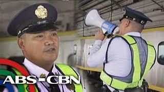 Tapatan Ni Tunying: Call of duty