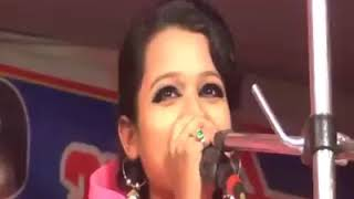 क़व्वाली मुक़ाबला    Anis Sabri Vs Neha Naaz    Muqabala Qawwali