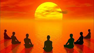 """""""Clearing Subconscious Negativity"""" Meditation Music for Positive Energy, Relax Mind Body"""