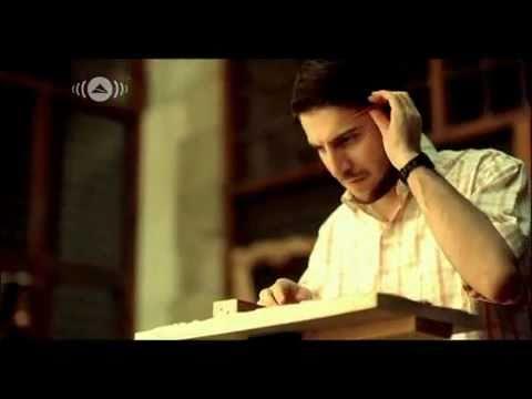 Sami Yusuf Hasbi Rabbi official video original HD