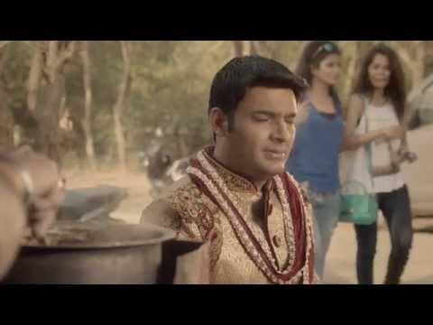 Shaadi ke Funde by Kapil Sharma - After Marriage
