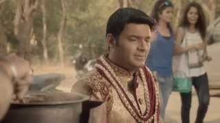 Shaadi ke Funde by Kapil Sharma - After​ M​arriage