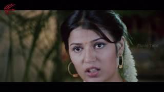 Rajeev Kanakala Want Kiss From Shruthi Malhotra || Please Naku Pellaindi