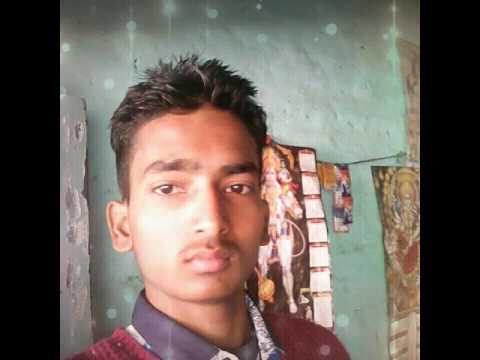 Xxx Mp4 Khejuri Raj Singh 3gp Sex