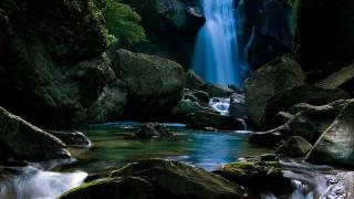 Relaxing Spa Music Long Time Mix By Spavevo