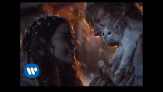 Download Ed Sheeran - Perfect (Official Music Video) Webm,Mp4,3gpp