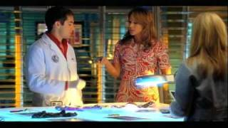 Best of CSI: Miami